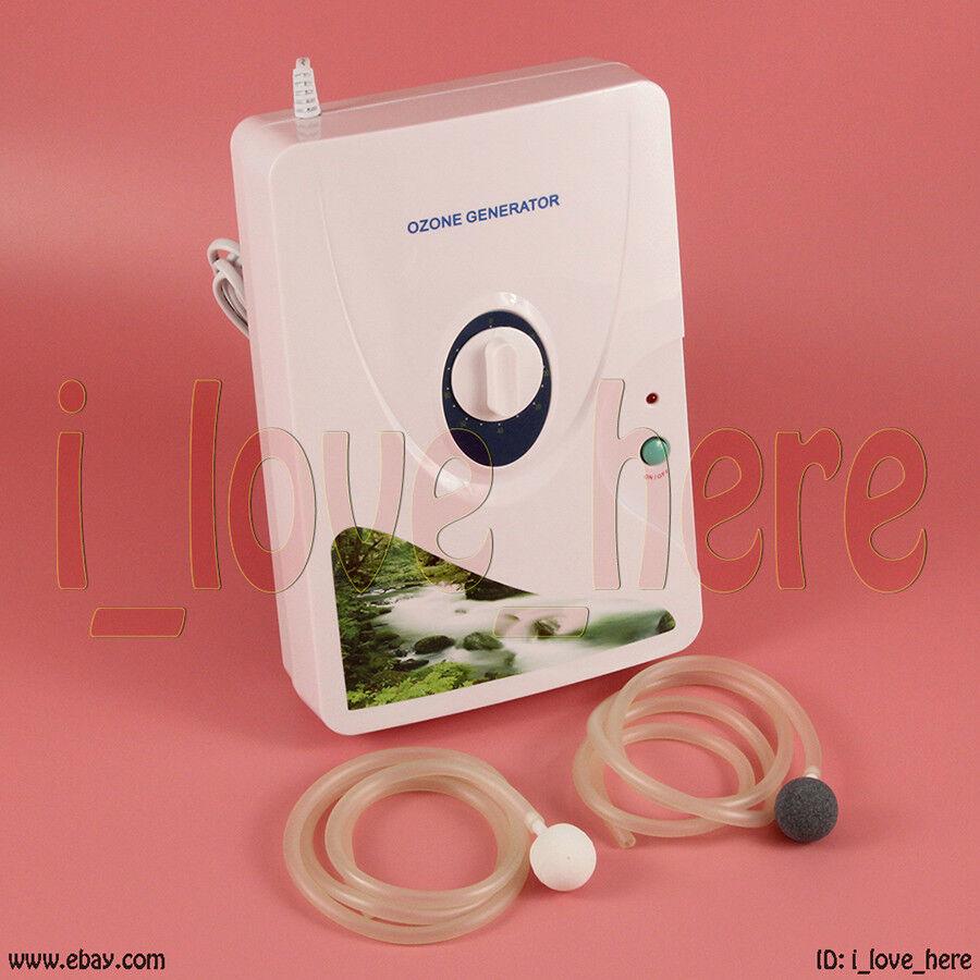 New Bio Disc 2 Quantum Scalar Biodisc Health Power Energy