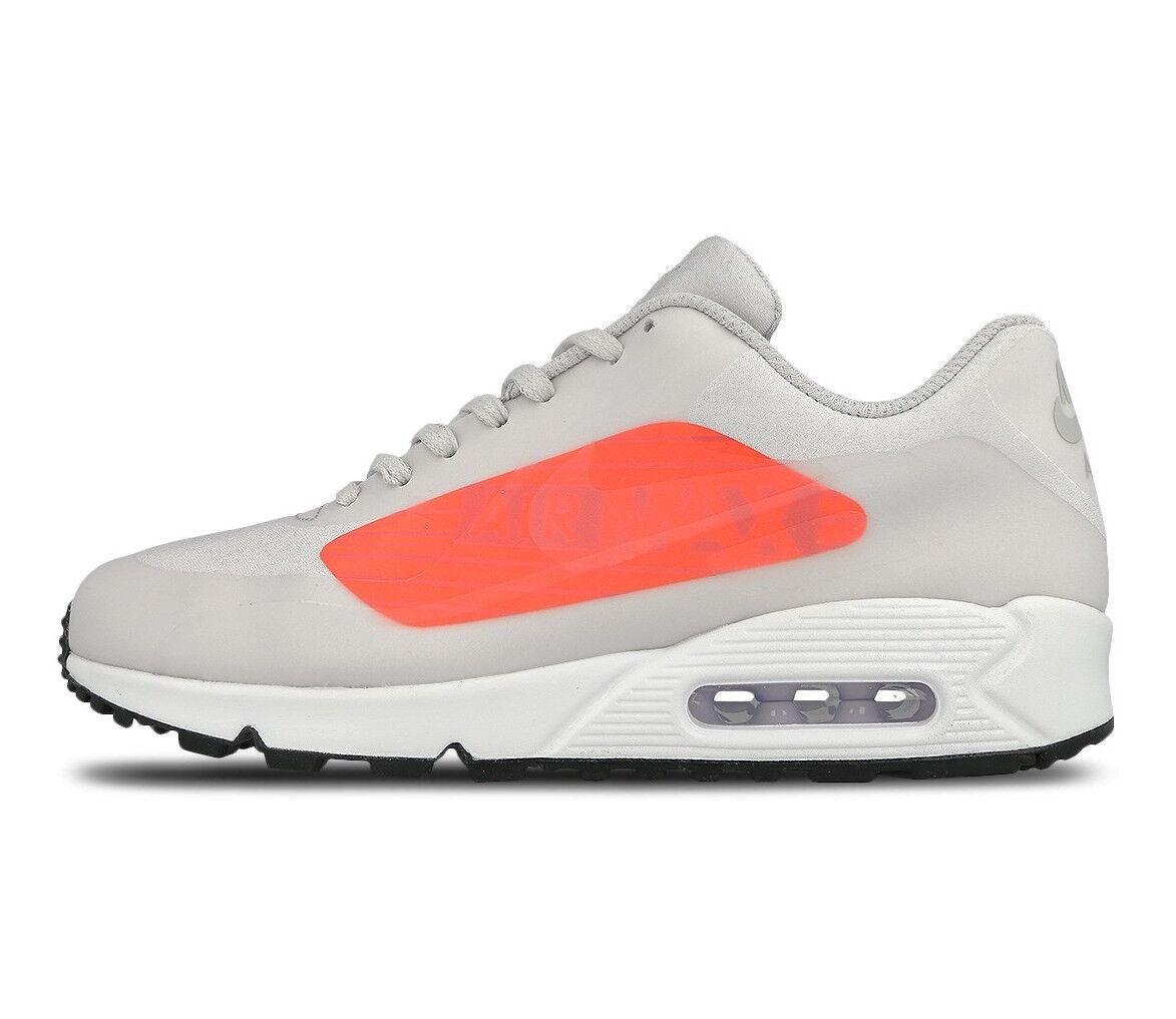 Men's Nike Air Max 90 NS GPX