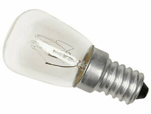Kühlschrank Licht 15w : Mini kühlschrank glühlampe e w dimmbar lampe glühbirne