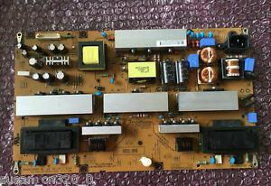 Original LG power supply board LGP42-10TM PLHF-L913A EAX61131701 11//12//13