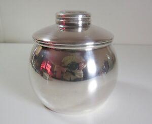Wallace-Silverplate-Tobacco-Humidor-9005
