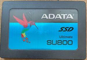 ADATA-Ultimate-SU800-512GB-Internal-2-5-inch-ASU800SS-512GT-C-Solid-State
