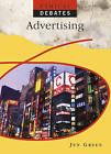Advertising by Dr Jen Green (Hardback, 2011)