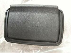 27731-g01-Ezgo-ashtray-Plastic-Flush-MTG