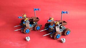 Lego-Castle-Catapult