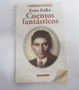 Franz-Kafka-034-CUENTOS-FANTASTICO-034-ENVIOS-COMBINADOS