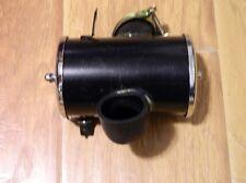 HONDA ct70H KHO ATC70 mini trail 70 air box filter complete w/ filter