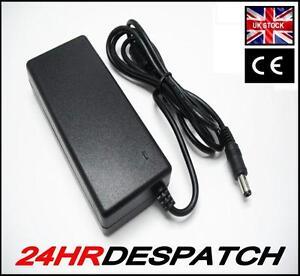 19v-6-3-a-120w-Acer-Adp-120zb-BB-AC-adaptador-cargador-Psu