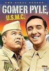 Gomer Pyle USMC Final Season 0097361392547 With Brendon Boone DVD Region 1