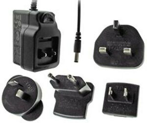 Universal-Power-Supply-for-AMB-160-260-amp-MX-Transponders-Charger