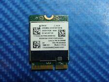 Lenovo Yoga 3 Pro 1370 Genuine Wireless Wifi Bluetooth Card 20-200480 04X6020 NT