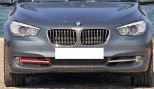 Neu BMW Original F22 F23 2 Serie M2 Vorne Stoßstange Grill Rand Links Rechts Set
