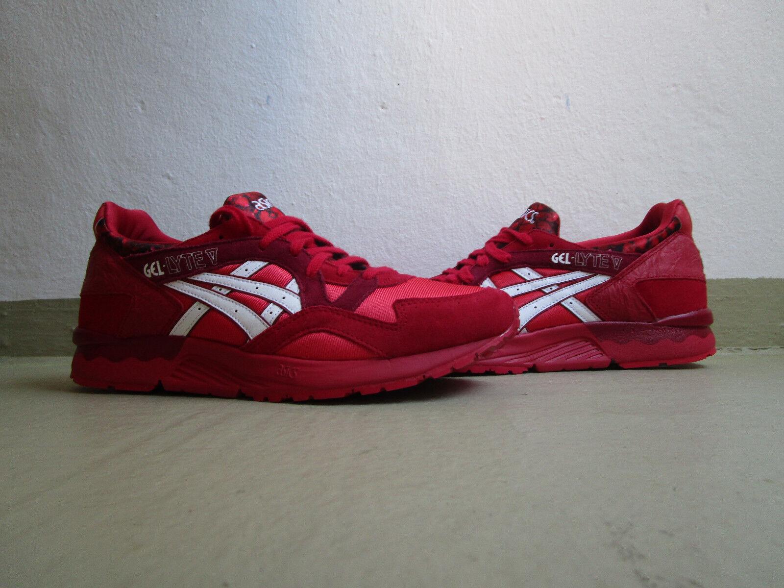 reputable site f1c85 d039f ... Levi s x Nike Air Jordan Jordan Jordan 4 NRG Denim Blue Sail Size 9.5  AO2571- ...