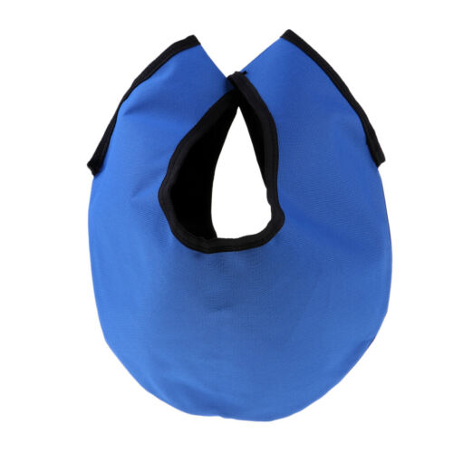 Durable Roller Bowling Ball Bag Waterproof Bowling Cleaner Bowling Accessory