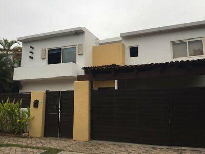 Villa en venta Jacarandas 177 en Nuevo Vallarta, con Excelente Ubicación