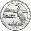 2010-2019-COMPLETE-US-80-NATIONAL-PARKS-Q-BU-DOLLAR-P-D-S-MINT-COINS-PICK-YOURS thumbnail 68