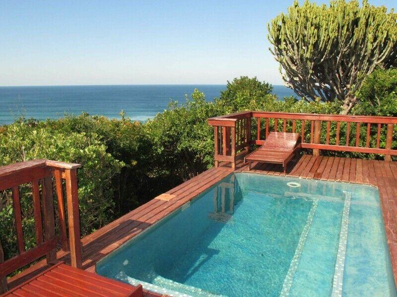 House for sale Xai Xai Mozambique