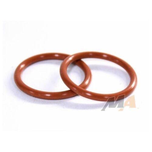 LB7 Injector Cup O rings Merchant Automotive 10033