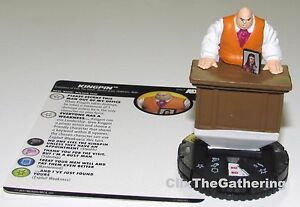 1:12 Scale Display Box Of Chocolate Flakes Tumdee Dolls House Miniature Sweets