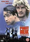 Point Break (DVD, 2003)