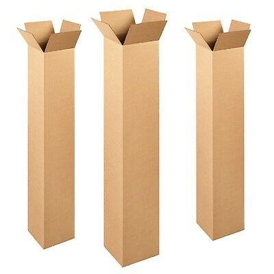 Long Tall Golf Club cardboard Packaging box boxes Single Wall