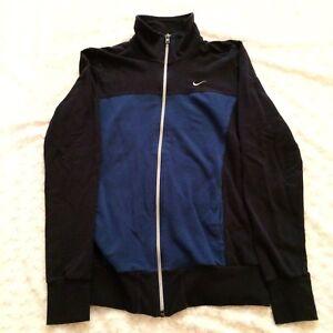 oficjalny dostawca najlepiej sprzedający się nowy haj Details about Nike The Athletic Dept Women's Full-Zip Track Running Walking  Jacket Medium