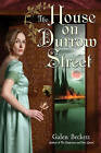 The House on Durrow Street by Galen Beckett (Paperback, 2010)
