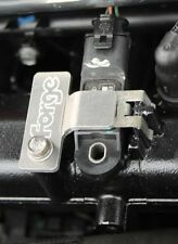Forge Motorsport Brake Vacuum And Pressure Sensor Clamps For Renault Megane 225/
