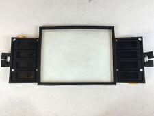 New Dresser Wayne Ovation Soft Keypay Amp Glass Wm045513 For 104 Lcd Display