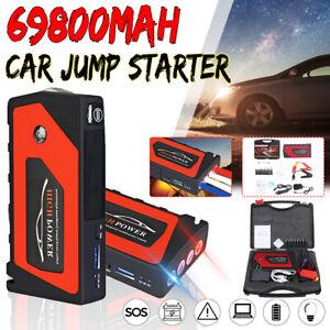 69800mAh-12V-Car-Jump-Starter-4-USB-Power-Bank-Booster-Battery-Charger-LED