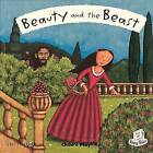 Beauty and the Beast by Child's Play International Ltd (Paperback, 2007)