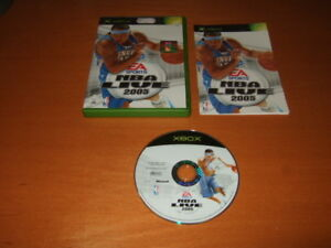NBA-Live-2005-fuer-Xbox