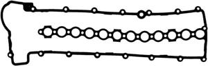Dichtung Zylinderkopfhaube Reinz 71-37402-00