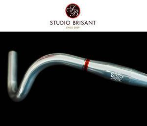 nitto rm 3 ssb lenker 31 8 mm dirt gravel bike in 540 mm. Black Bedroom Furniture Sets. Home Design Ideas
