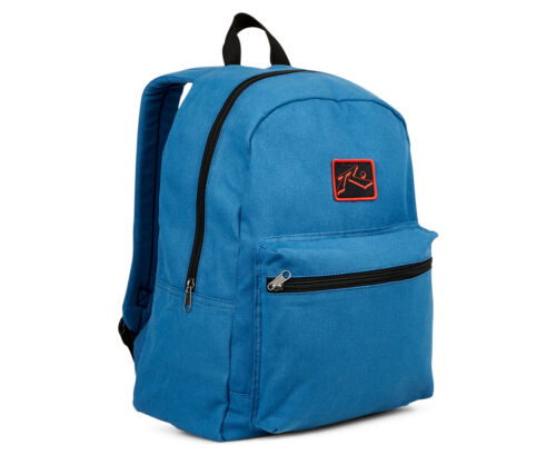 Rusty 20L Dawn Backpack CAMEL