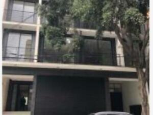 Departamento en Renta en Santa Cruz Atoyac