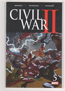 Civil-War-2-5-Iron-Man-Captain-Marvel-Inhumans-Spiderman-Hulk-Brian-Bendis-9-6