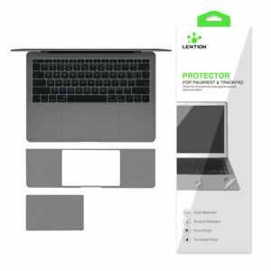 LENTION-Trackpad-Palm-Rest-Skin-Decal-Sticker-Fr-2020-MacBook-Pro-13-A2289-A2251
