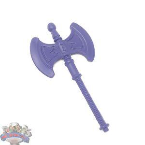 PRE-ORDER-MOTU-Skeletor-Axe-Custom-Masters-of-the-Universe-Heman