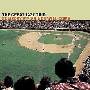 Someday-My-Prince-Will-Come-The-Great-Jazz-Trio-2003-CD-Hank-Jones-Richard-Da