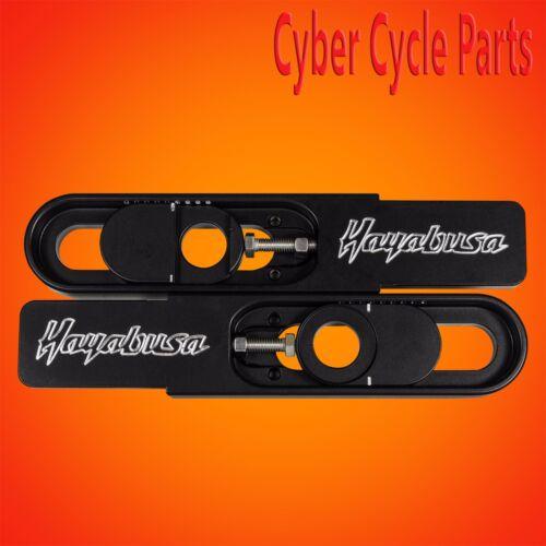 "Swingarm Extension Kit 2008 Suzuki Hayabusa 4 1//2 to 9/"""