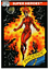 thumbnail 12 - 1990 Impel Marvel Universe Series 1 Singles - pick from list