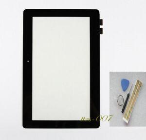 Vitre-Ecran-Tactile-TouchScreen-Digitizer-Pour-ASUS-Transformer-Book-T100-T100TA