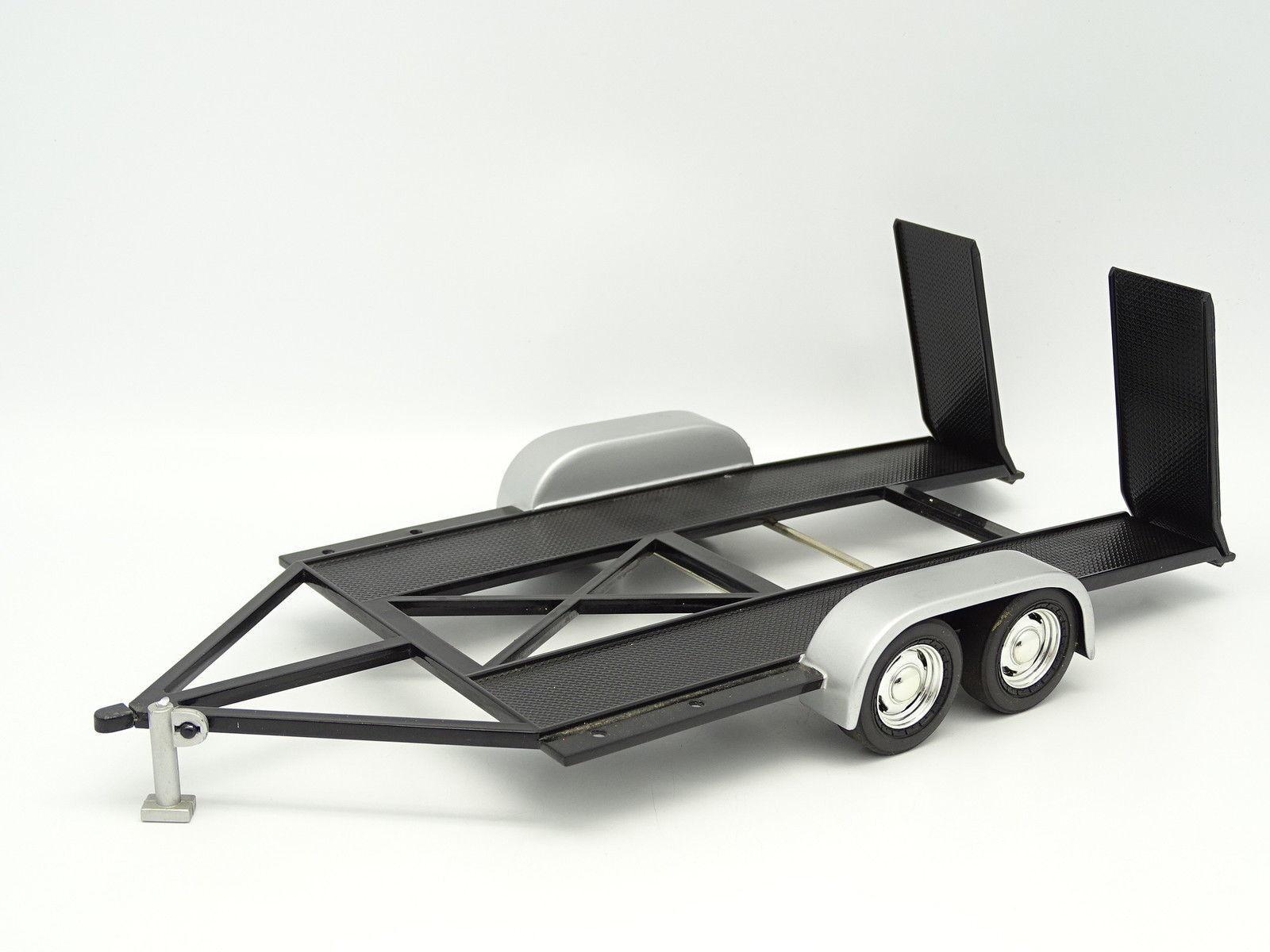 GMP SB 1 18 - Anhänger Tablett Tablett Tablett Anhänger Auto 2ed506