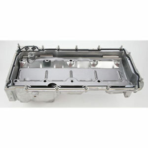 Chevrolet Performance Ls Muscle Car Oil Pan Ls1 Ls3 Lsa Lsx