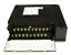 NEW-IN-BOX-HORNER-HE693ADC816D-ANALOG-INPUT-MODULE-8-POINT-HIGH-SPEED-10V miniatuur 3