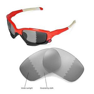 transition lenses oeoh  are oakley transition lenses any good