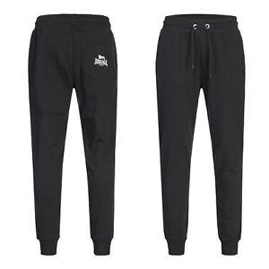 Jogger Elmset Pantaloni Xxl Lonsdale Sport Xl 3xl L Nuovo M S qAtxFExwS