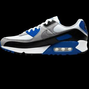 Details about Nike Air Max 90 CD0881-102 Retro SIZE 14 USA / 13 UK / 48.5 EU NEW DS