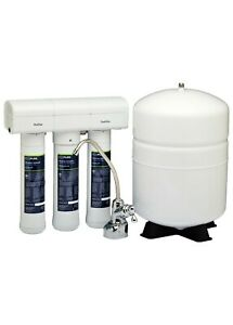 EcoPure-ECOP30-Reverse-Osmosis-Drinking-Water-Filter-System